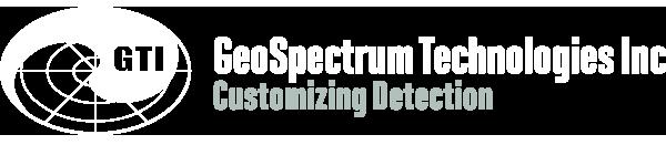 GeoSpectrum Technologies Inc