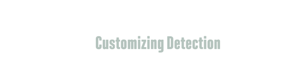 GeoSpectrum Technologies Inc